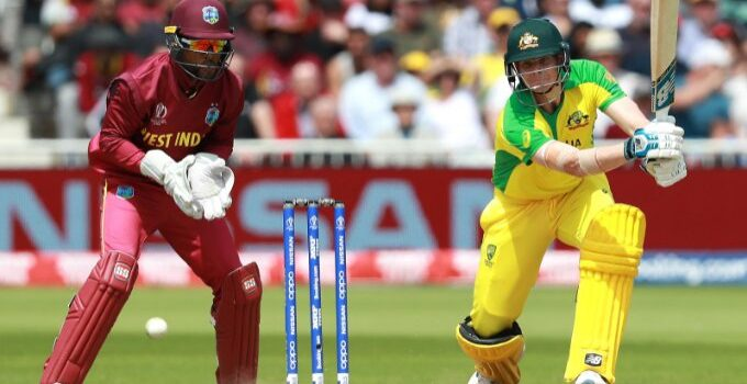 Cricket là môn gì? Có khác nhau với bóng chày không?