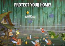 Game bắn cá sấu là gì? Cách tải game bắn cá sấu nhanh nhất