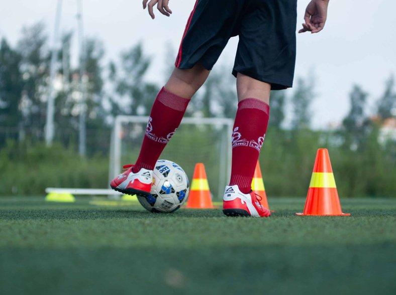 Hướng dẫn kỹ thuật cách chuyền bóng đỉnh cao