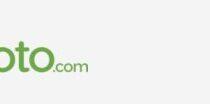 Chi tiết đánh giá trang lô đề, cá độ, casino 188loto.com cho anh em lô thủ cần biết.